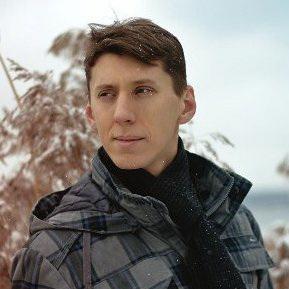 Valentin Radchuk