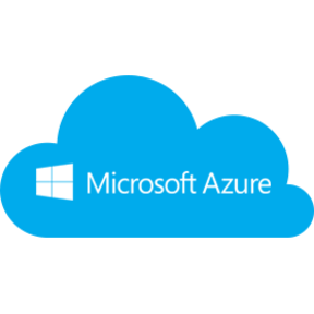 Microsoft Azure Ukraine User Group