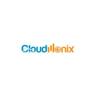 Cloud Monix