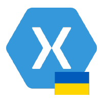 Xamarin Ukraine User Group
