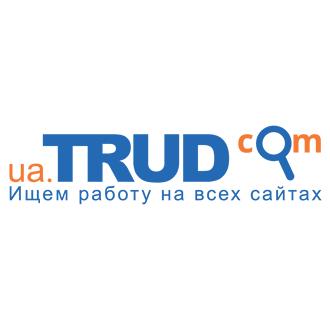 Trud.ua